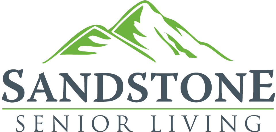 Sandstone Senior Living